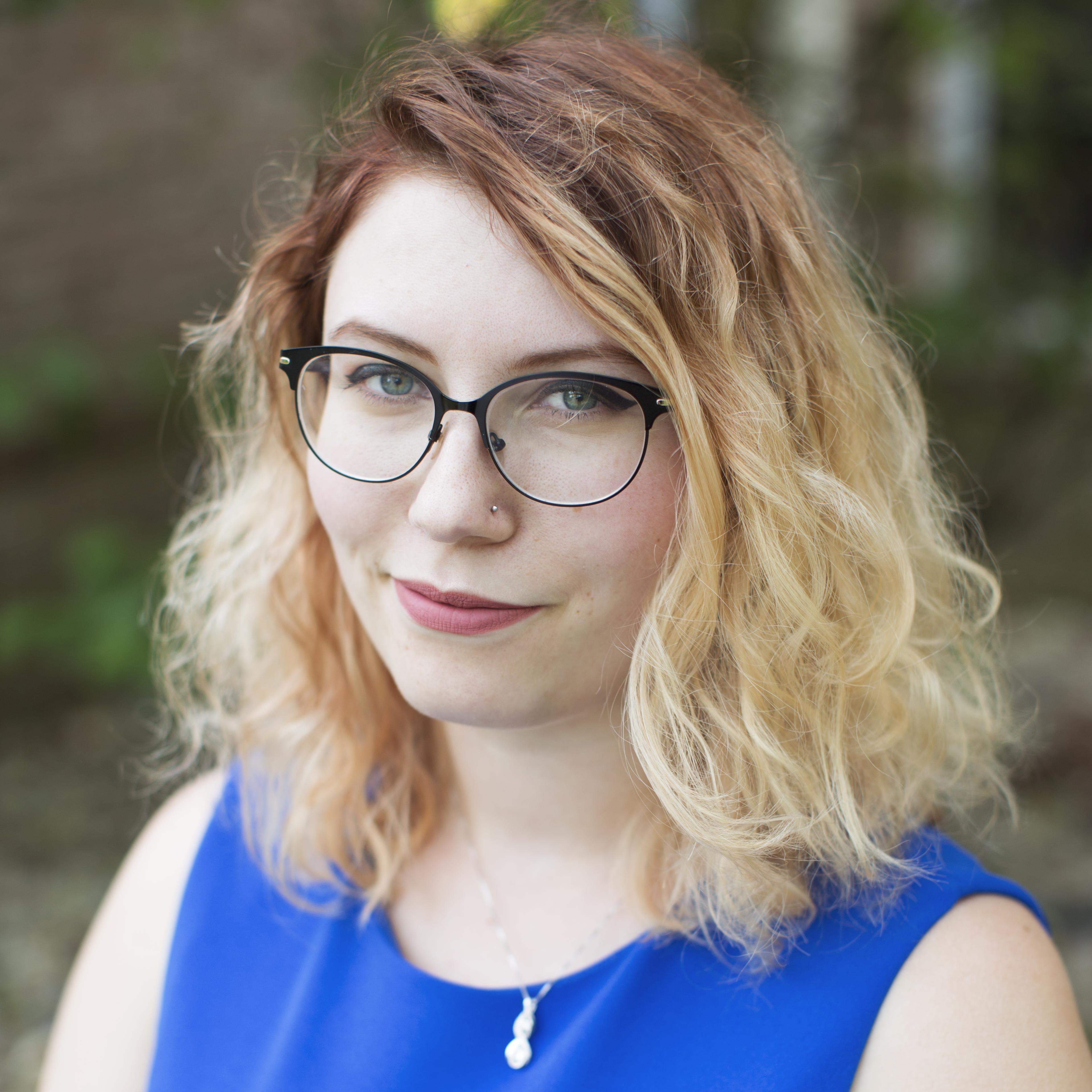 Kait Aleshire's Profile Photo