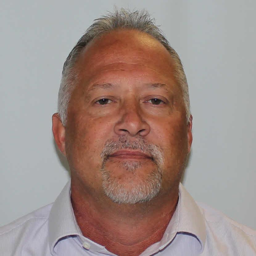 Charles Honaker's Profile Photo