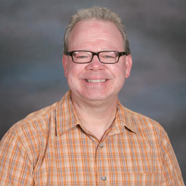 Matt Tuxbury's Profile Photo