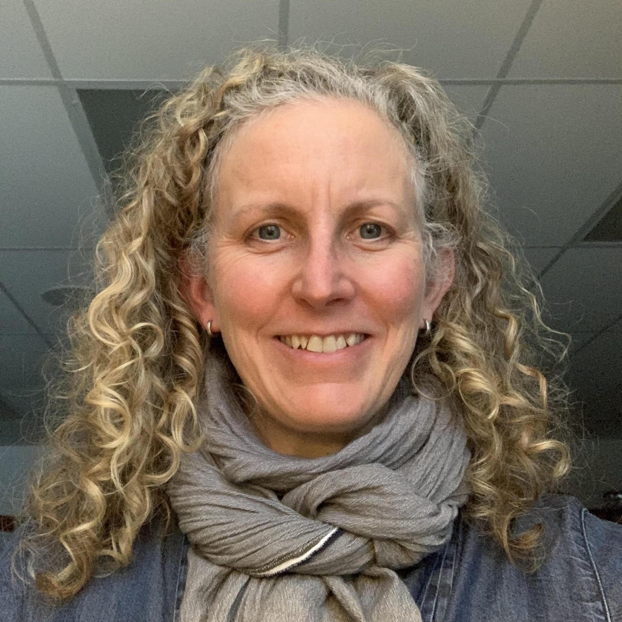 Stephanie Teleen's Profile Photo