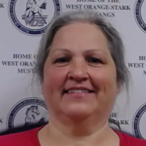 Nancy Perry's Profile Photo