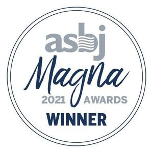 magna award image.jpg