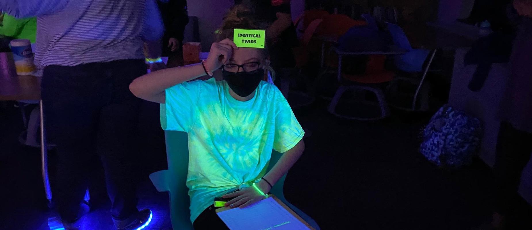 glow games dis