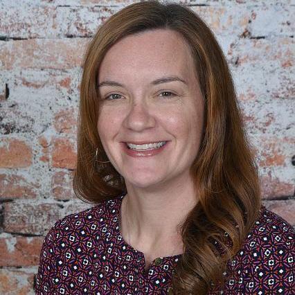 Cheryl Weathersby's Profile Photo