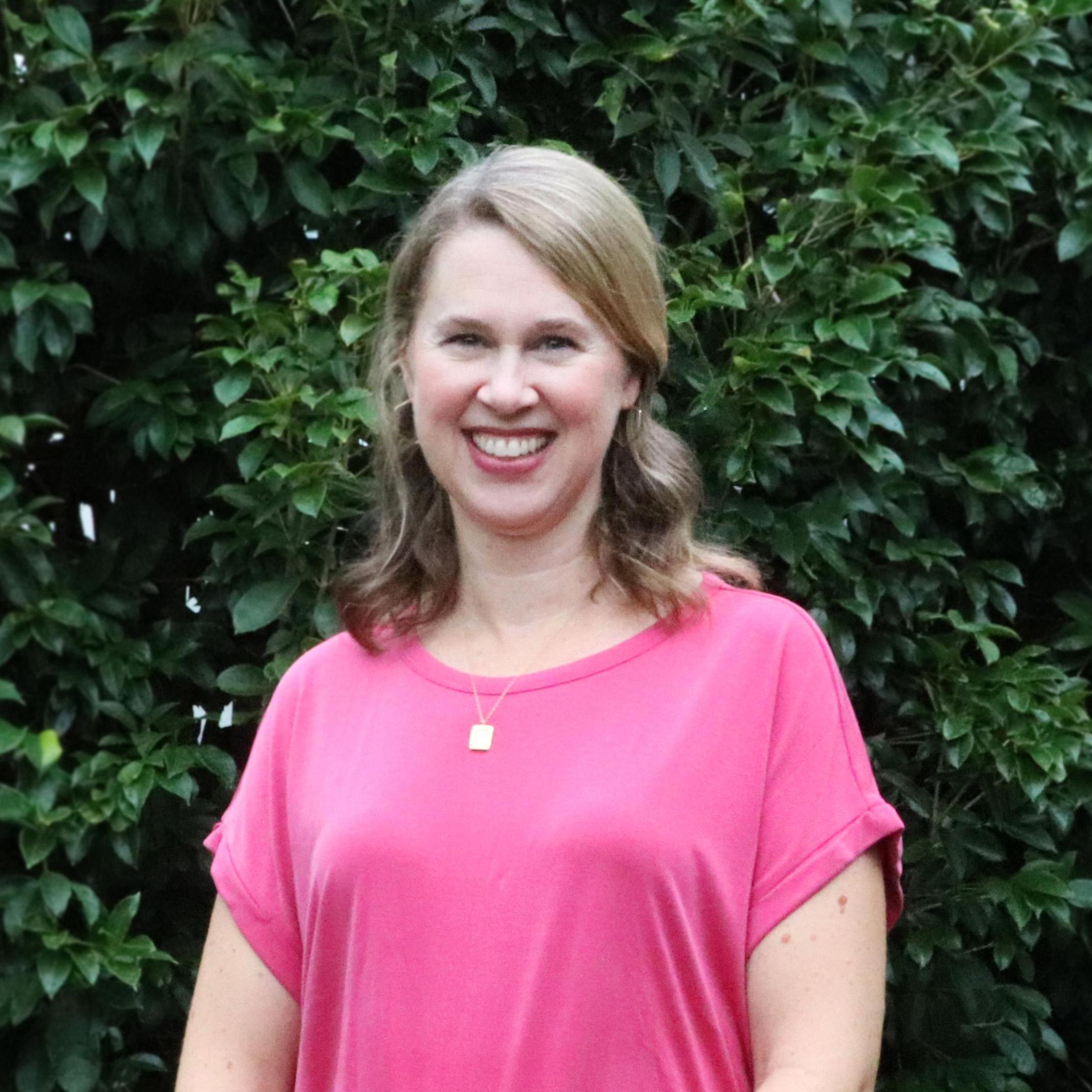 Kara Williams's Profile Photo