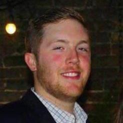 Garrett Wester's Profile Photo