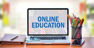 South Lane School District 2021/2022 Online School Announcement Featured Photo