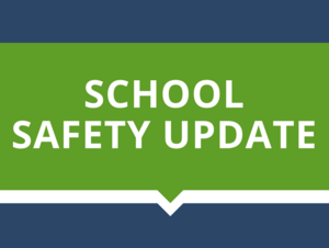 safety update