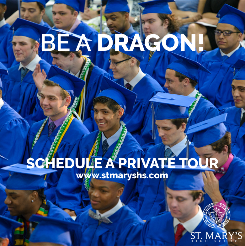 schedule a private tour