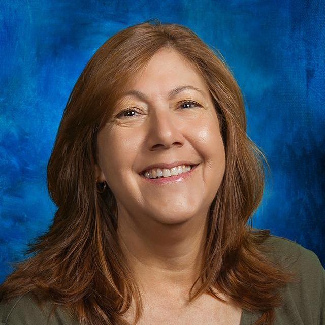 Laurie Herrera's Profile Photo