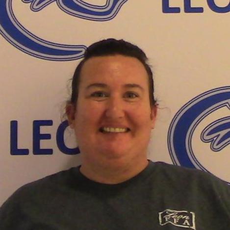 Melissa Herren's Profile Photo