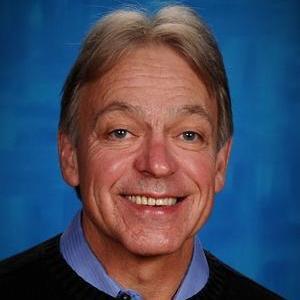 Duane Barnhart's Profile Photo