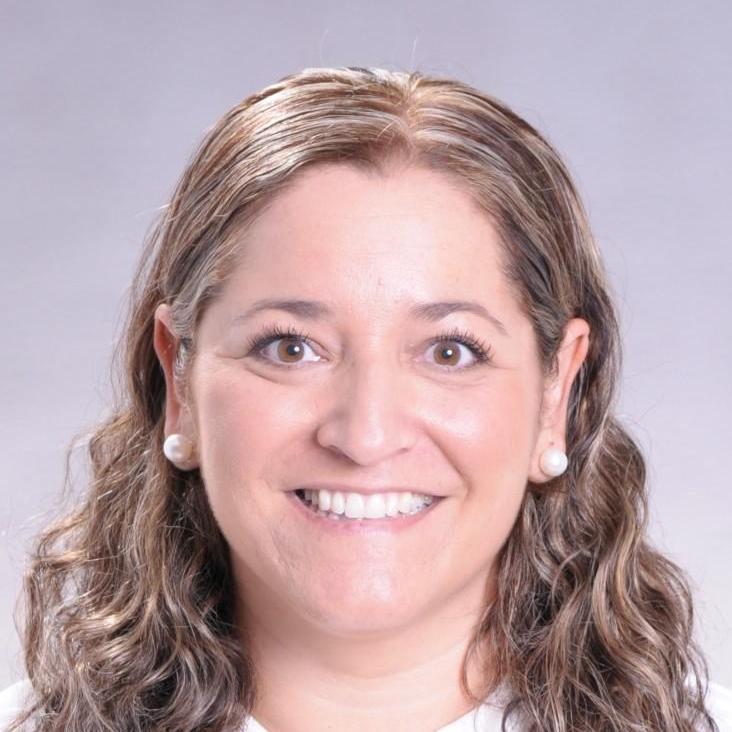 Alejandra Tavera's Profile Photo