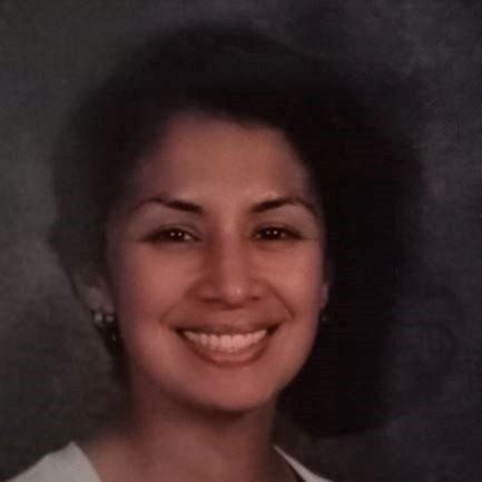 Sabrina Vargas's Profile Photo