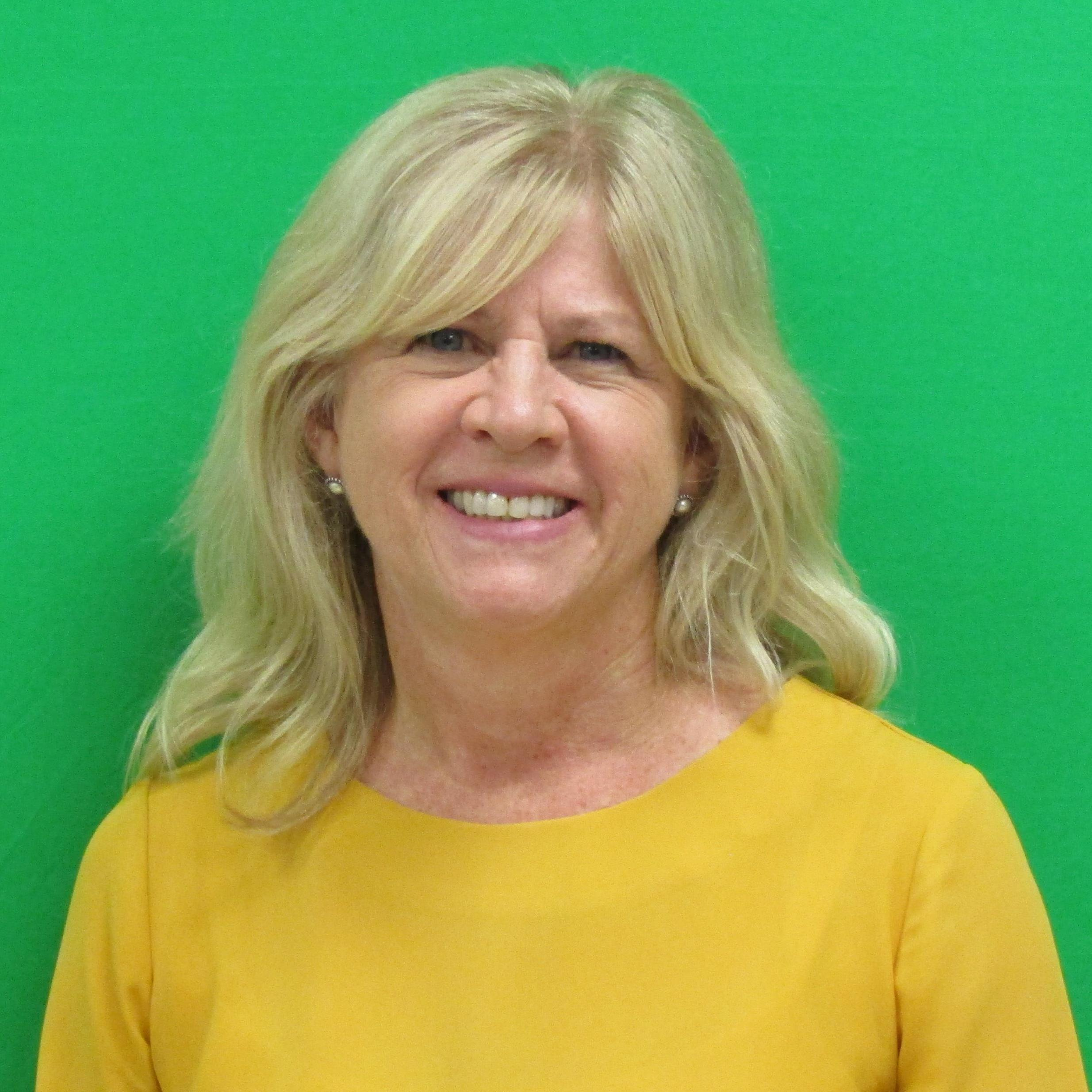 Stephanie Pittman's Profile Photo