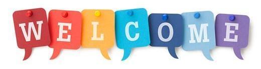 Welcome website banner 1