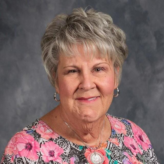 Karen Bell's Profile Photo