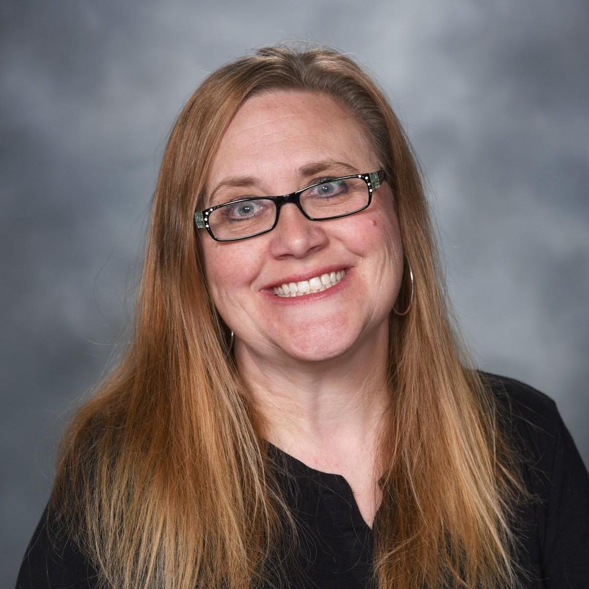 Kristi Massey's Profile Photo