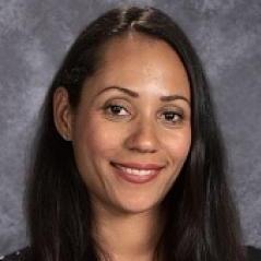 Christina Acker's Profile Photo