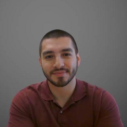 Roger Villanueva's Profile Photo