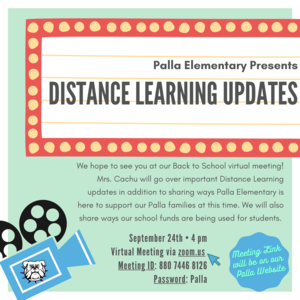 Distance Learning Parent Meeting.png
