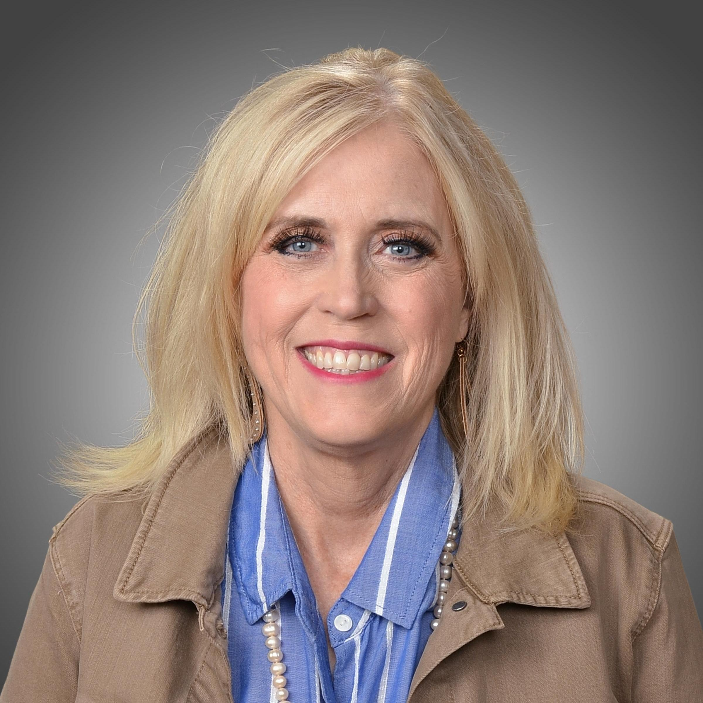 Sara Waller's Profile Photo