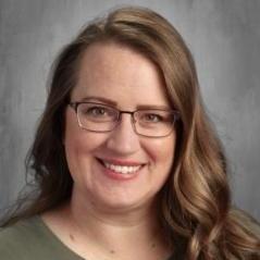 Carrie Ann Hammer's Profile Photo