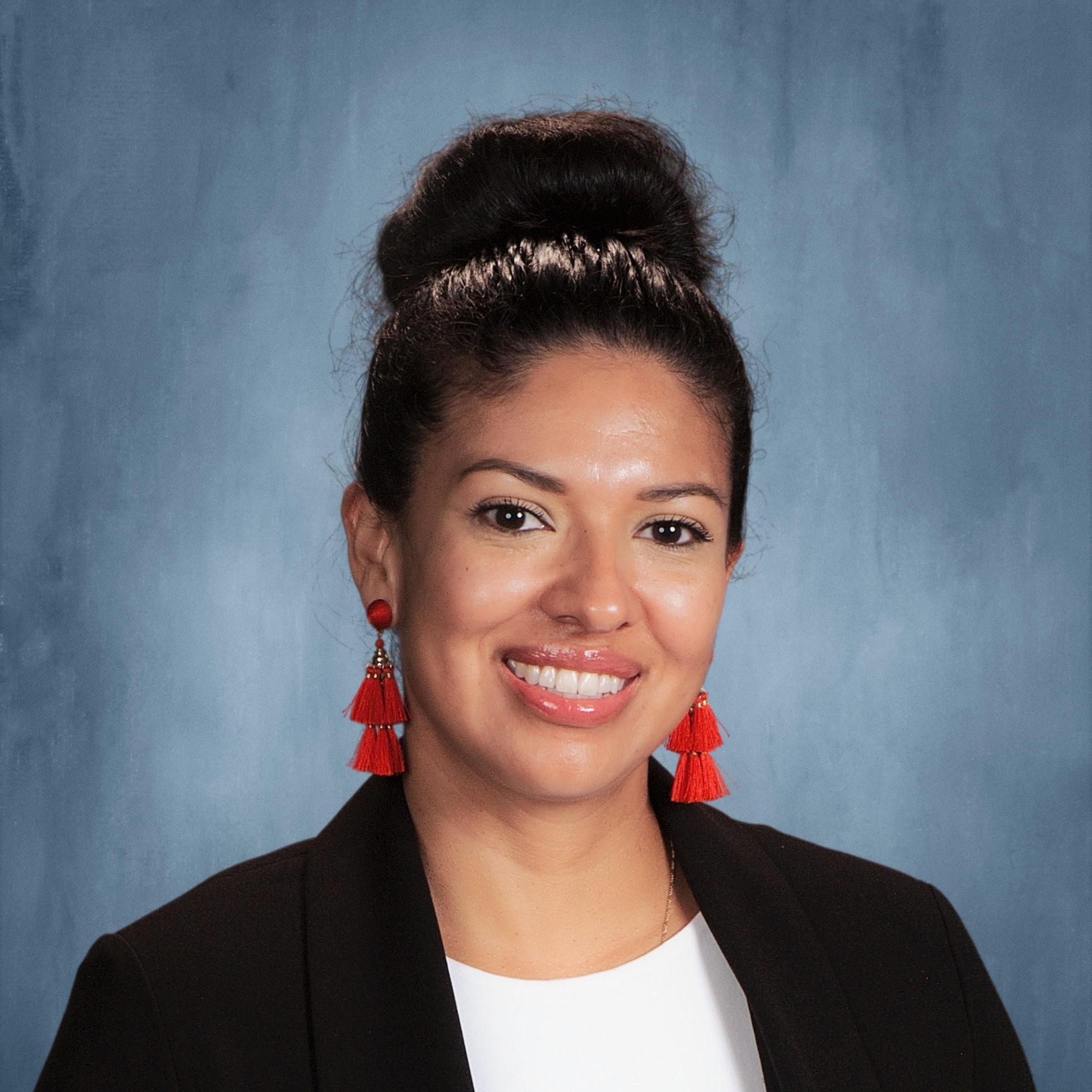 Jesucita Menz's Profile Photo