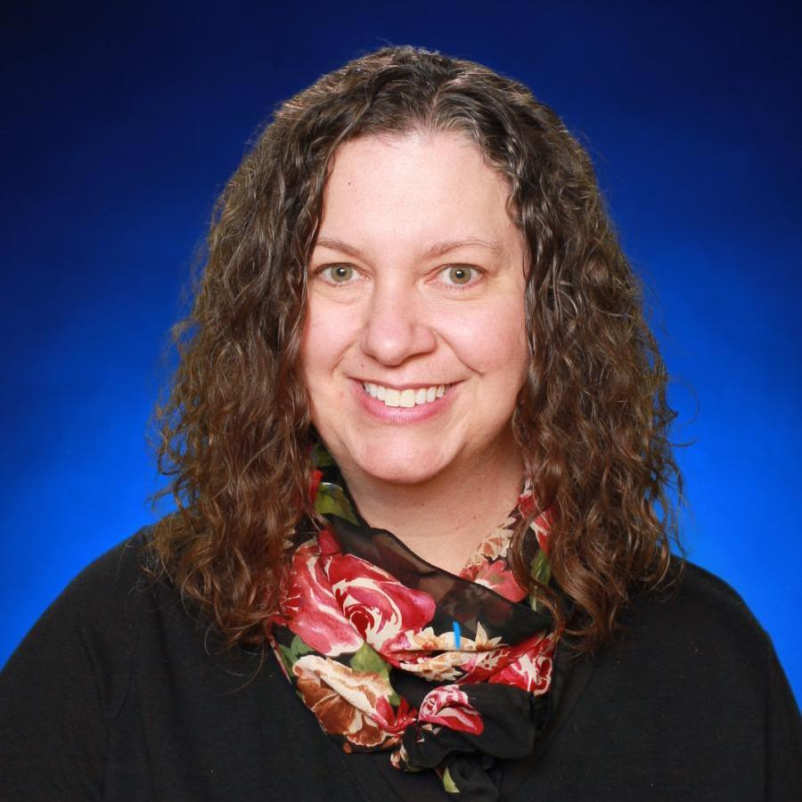 Jennifer Hillsey's Profile Photo