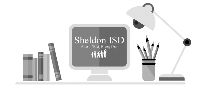 sheldon_isd_remote_learning_art