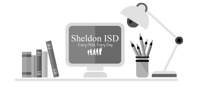 sheldon_isd_remote_learning_art