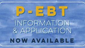P-EBT (1).jpg
