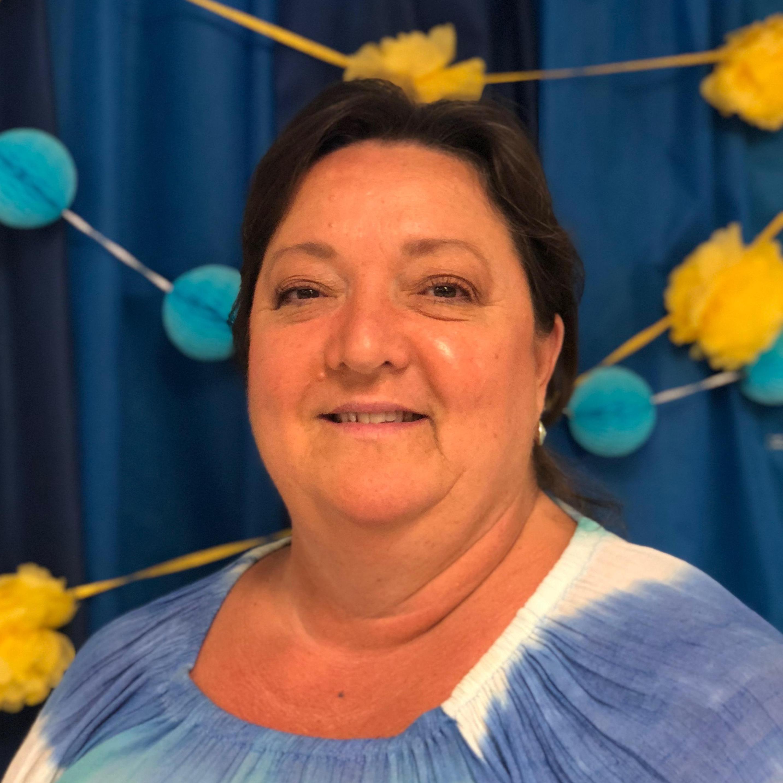 Janet Fischer's Profile Photo