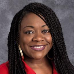 Dorshea Davis's Profile Photo