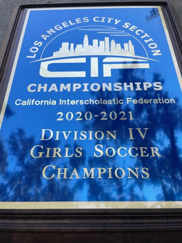 Girls Soccer Display.jpg