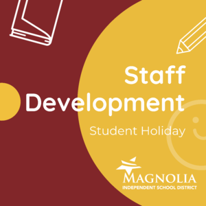 Staff Development_Student Holiday.PNG