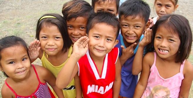 Ayuda a la educación. ¿Ha vuelto el crecimiento? Featured Photo