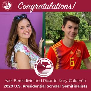 US Presidential Semi Finalist2-01.png