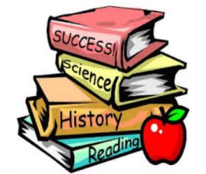 tutoring books