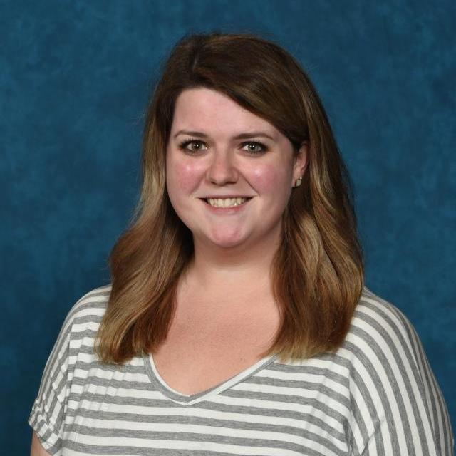 Grace Bellmer's Profile Photo