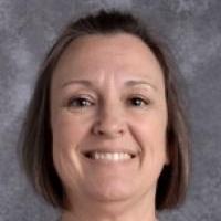 Kristie Nelson's Profile Photo
