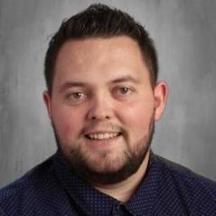 Austin Anderson's Profile Photo