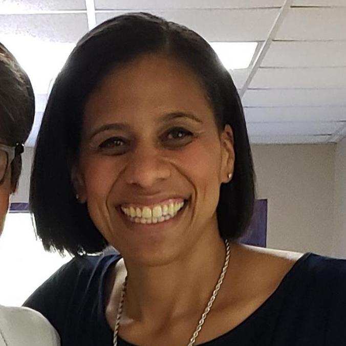 Ivy Foss's Profile Photo