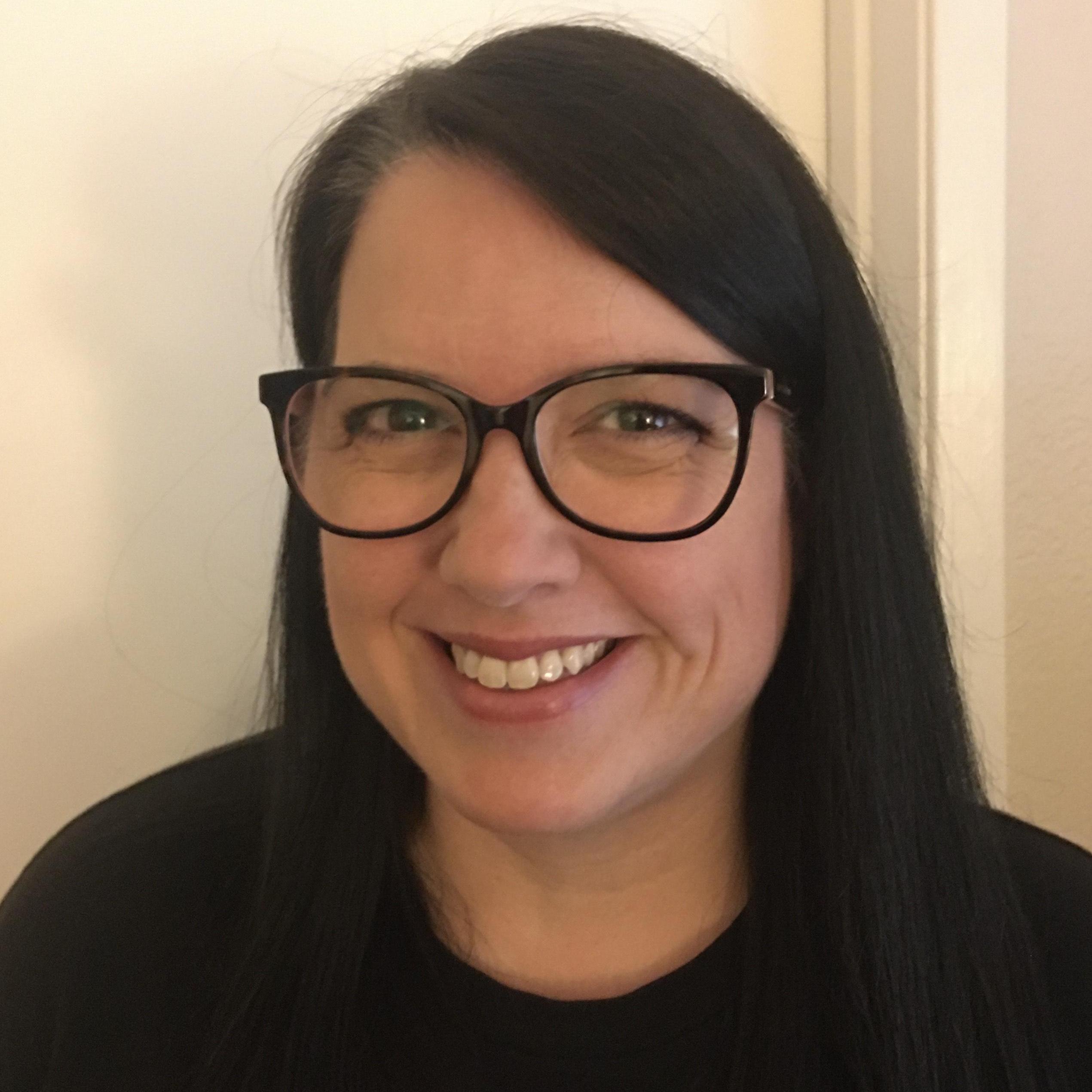 Jolie Ortega's Profile Photo