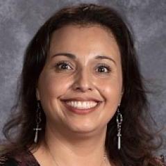 Isabell Trujillo's Profile Photo