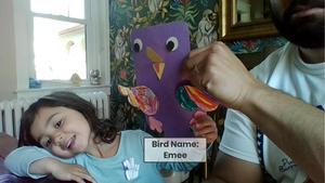 Nora Bird 2.jpg