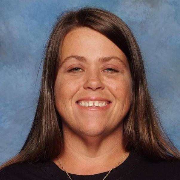 Jeane Walker's Profile Photo