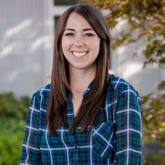 Jenna Swartzberg's Profile Photo