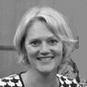 Kim Taylor's Profile Photo
