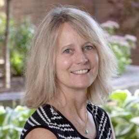 Connie Foley's Profile Photo
